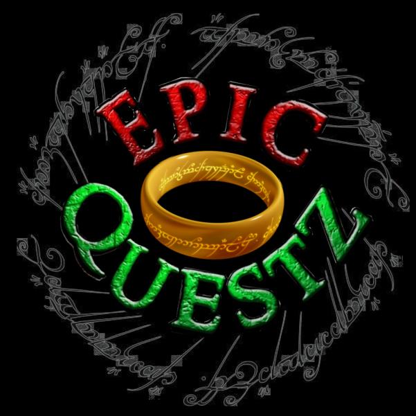 EpicQuestz